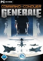 Command & Conquer:Generäle